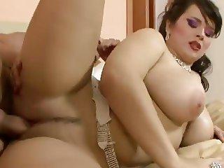 Glad Porn